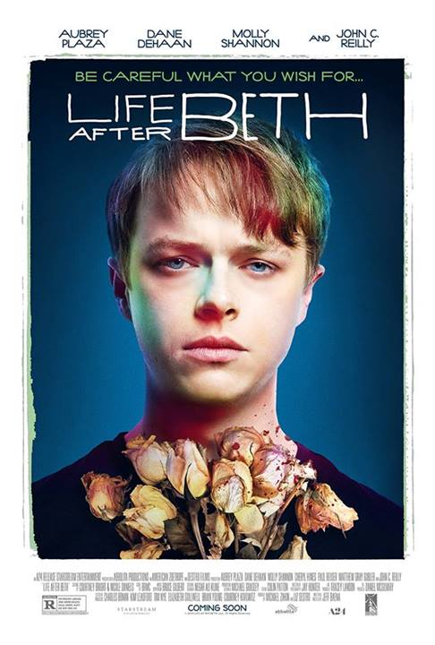 life-after-beth-movie-poster-2
