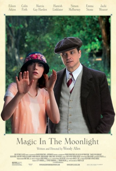 magic-in-the-moonlight-movie-poster
