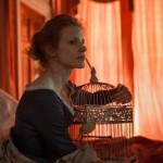 miss-julie-movie-photo-1