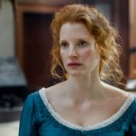 miss-julie-movie-photo-6