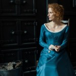 miss-julie-movie-photo-7