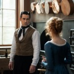 miss-julie-movie-photo-9