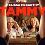 tammy-movie-poster