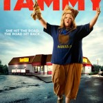 tammy-movie-poster-2