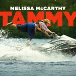 tammy-movie-poster-3
