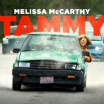 tammy-movie-poster-4