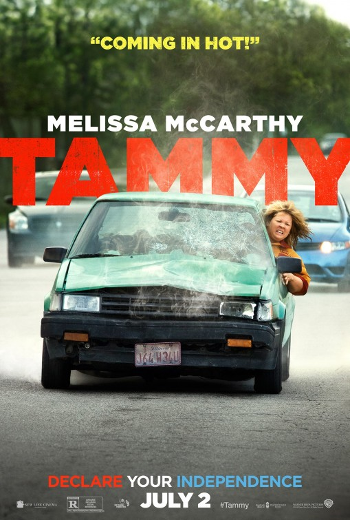 http://www.filmequals.com/wp-content/uploads/2014/06/tammy-movie-poster-4.jpg