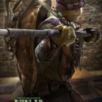 teenage-mutant-ninja-turtles-character-posters-1