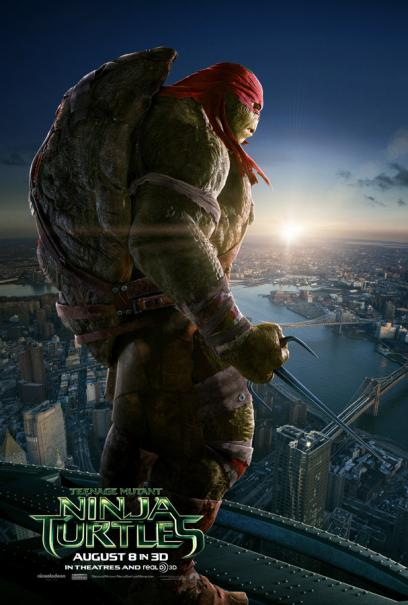 teenage-mutant-ninja-turtles-character-posters-2