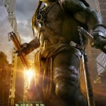 teenage-mutant-ninja-turtles-character-posters-3