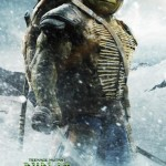 teenage-mutant-ninja-turtles-character-posters-4