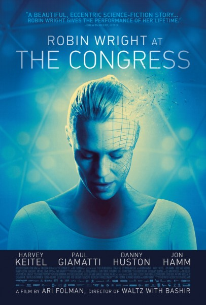 the-congress-movie-poster