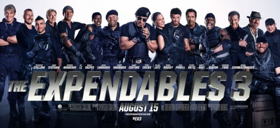 the-expendables-3-movie-banner