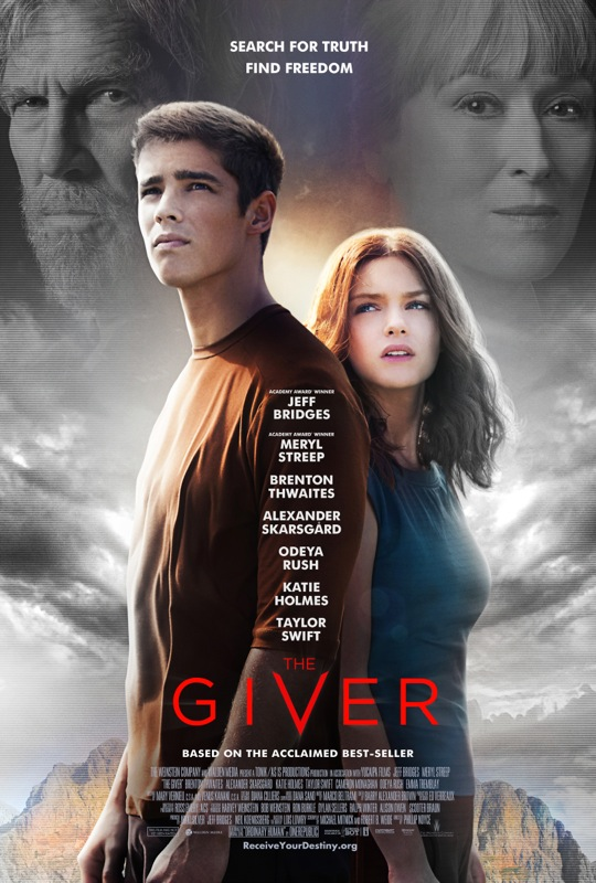 the-giver-movie-poster