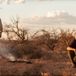 the-rover-movie-photo-3