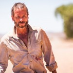 the-rover-movie-photo-4