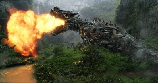 transformers-age-of-extinction-movie-photo-10