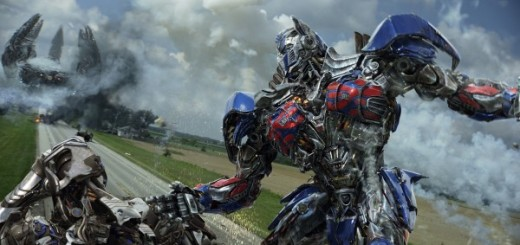 transformers-age-of-extinction-movie-photo-9