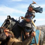 exodus-gods-and-kings-movie-photo-1