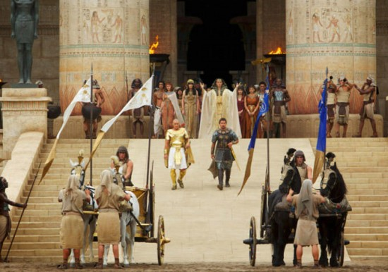 exodus-gods-and-kings-movie-photo-2