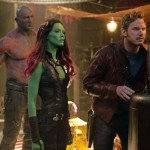 guardians-of-the-galaxy-movie-photo-2