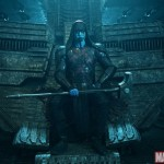 guardians-of-the-galaxy-movie-photo-3
