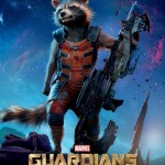 guardians-of-the-galaxy-movie-poster-1