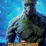 guardians-of-the-galaxy-movie-poster-2