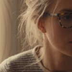 i-origins-movie-photo-1