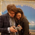 i-origins-movie-photo-5