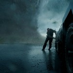 into-the-storm-movie-photo-1