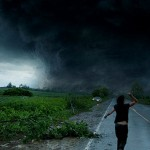 into-the-storm-movie-photo-5