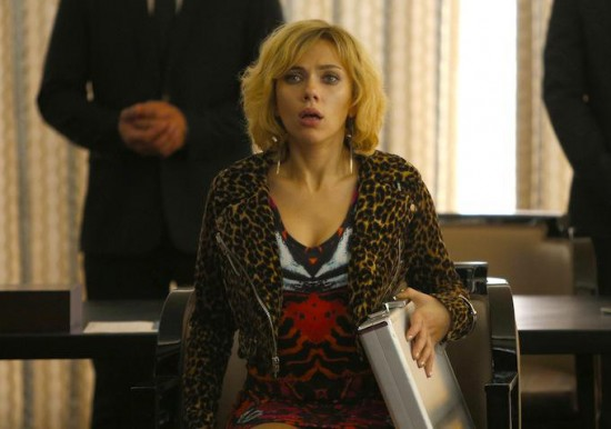 lucy-movie-photo-7