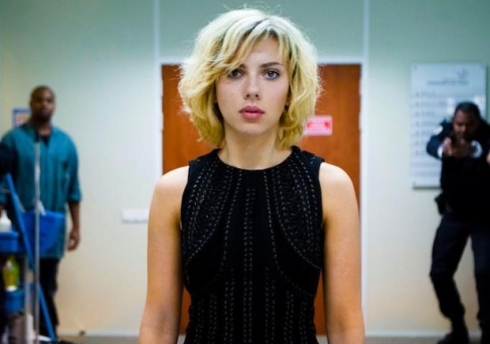 lucy-movie-photo-9