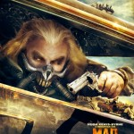 mad-max-fury-road-character-poster-1