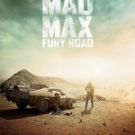 mad-max-fury-road-movie-poster