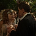 magic-in-the-moonlight-movie-photo-1