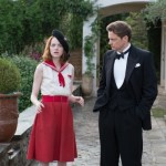 magic-in-the-moonlight-movie-photo-2