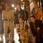 night-at-the-museum-secret-of-the-tomb-movie-photo-1