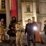 night-at-the-museum-secret-of-the-tomb-movie-photo-2