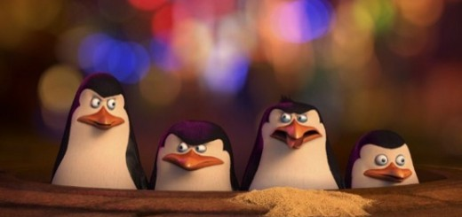 penguins of madagascar 01