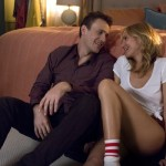 sex-tape-movie-photo-5