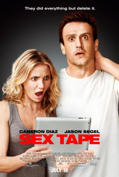 sex-tape-movie-poster