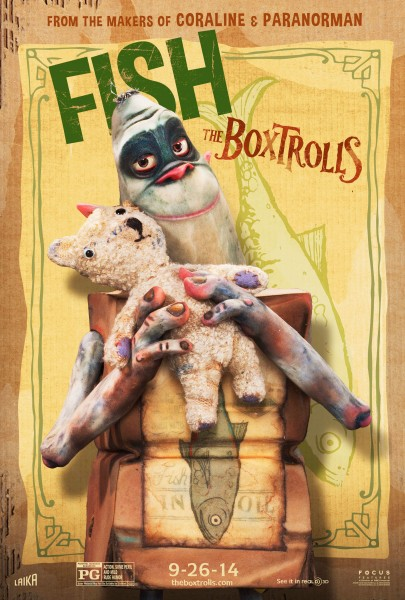the-boxtrolls-character-poster-1