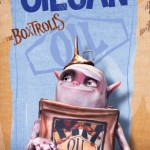 the-boxtrolls-character-poster-2