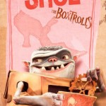 the-boxtrolls-character-poster-3