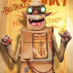 the-boxtrolls-character-poster-4