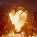 the-hobbit-the-battle-of-the-five-armies-movie-photo-2