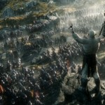 the-hobbit-the-battle-of-the-five-armies-movie-photo-3