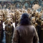 the-hobbit-the-battle-of-the-five-armies-movie-photo-4